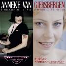 Anneke Van Giersbergen - Air & Pure Air