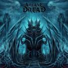 Arcane Dread - A Path Befouled