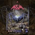 Asia - Archiva I + Ii