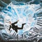 August Life - New Eternity