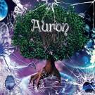 Auron - Auron