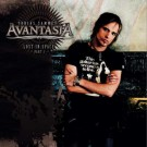 Avantasia - Lost In Space - Part I