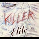 Avenger - Killer Elite