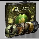 Ayreon - Source