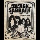 Black Sabbath - Band