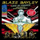 Blaze Bayley - Live In France