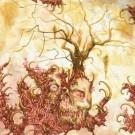 Bleeding Out - Neuropunk Boostergang