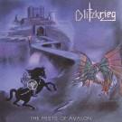 Blitzkrieg - The Mists Of Avalon