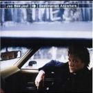 Bon Jovi - Destination Anywhere