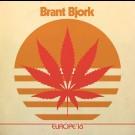 Brant Bjork - Europe 16