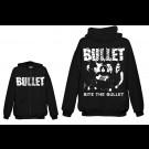Bullet - Bite