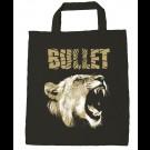 Bullet - Lion