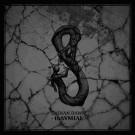 Caïnan Dawn - Thavmial