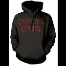 Cannibal Corpse - Dripping Logo