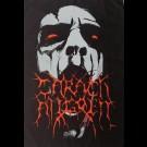 Carach Angren - Face