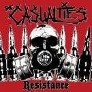 Casualties,The - Resistance