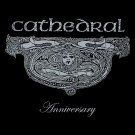 Cathedral - Anniversary (Deluxe)