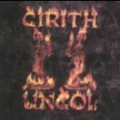 Cirith Ungol - Servants Of Chaos