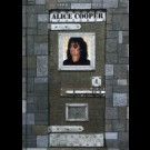 Cooper, Alice - The Life An Crimes Of Alice Cooper