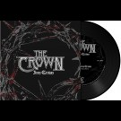 Crown, The - Iron Crown