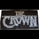 Crown, The - Logo