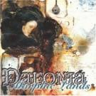 Daeonia - Morphic Lands