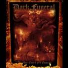Dark Funeral - Angelus Exuro Pro Eternus Album