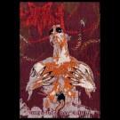 Dark Funeral - Diabolis Interium -