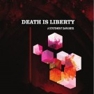 Death Is Liberty - A Statement Darkness