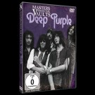 Deep Purple - Masters From The Archieves