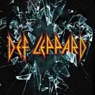 Def Leppard - Same