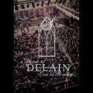 Delain - A Decade Of Delain – Live At Paradiso