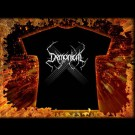 Demonical - Swedish Death Metal - L