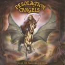 Desolation Angels - Desolation Angels