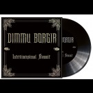 Dimmu Borgir - Interdimensional Summit