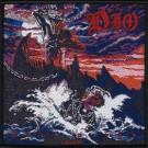 Dio - Holy Diver -