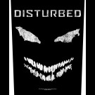 Disturbed - Face