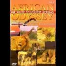 African Odyssey - Vol. 06