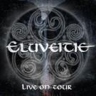 Eluveitie - Live On Tour 2012