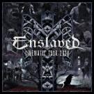 Enslaved - Cinematic Tour 2020