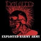 Exploited, The - Exploited Barmy Army