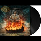 Falconer - From A Dying Ember