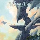 Flower Kings, The - Islands