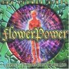 Flower Kings, The - Flowerpower