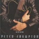 Frampton, Peter - All Eyes On You