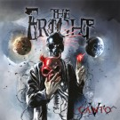 Fright, The - Canto V