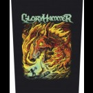 Gloryhammer - Hail To The Hoots