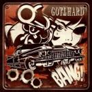 Gotthard - Bang