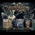 Graveworm - The Nuclear Blast Recordings