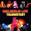 Hoelderlin - Traumstadt - Live